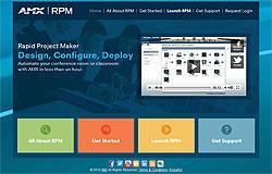 http://i5.createsend1.com/ei/r/DC/F4E/D04/csimport/RPM.175701.jpg